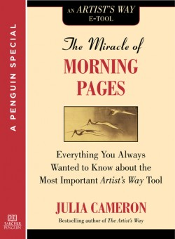 miracle_of_morning_pages