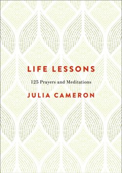 life_lessons_book_cover