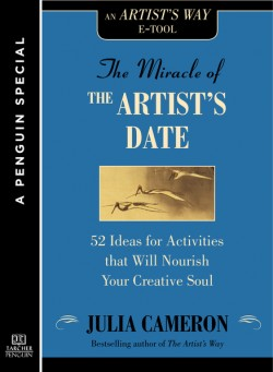 miracle_of_artists_date