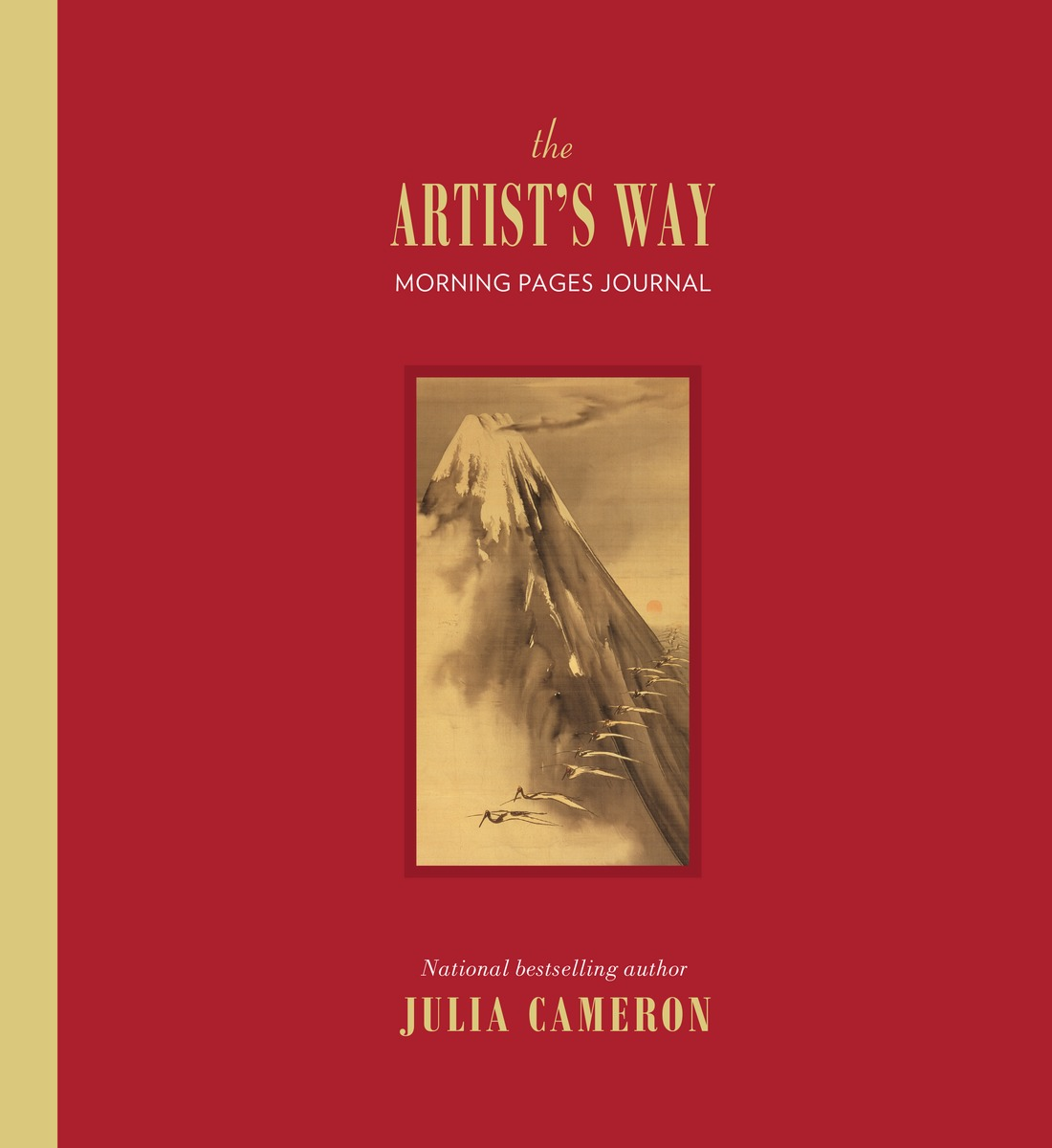 Julia cameron live to learn more and purchase the artists way video course click here fandeluxe Image collections